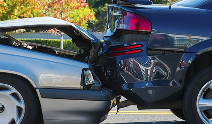 Atlanta Auto Accident Lawyers | Car Crash Injuries in Georgia