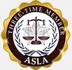 ASLA - Personal Injury Attorneys