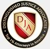 DJA - Personal Injury Lawyer Atlanta, GA