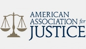 American Association for Justice - Harris Lowry Manton LLP