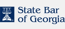 State Bar of Georgia - Injury Attorneys