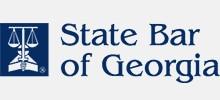 State Bar of Georgia - Injury Attorneys