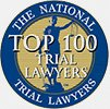 Top 100 Trial Lawyers - Atlanta and Savannah Injury Attorneys