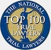 Top 100 Trial Lawyers - Atlanta and Savannah Injury Attorneys
