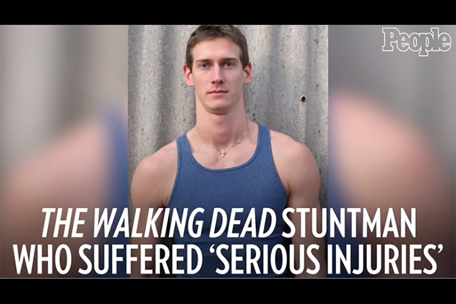 Walking-Dead-Accident