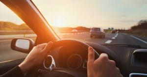 The Pros and Cons of Using Insurance Driving Monitor Devices