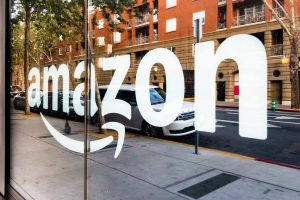 Amazon Continues to Evade Liability for Dangerous Products