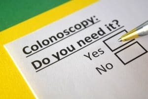A Routine Colonoscopy Can Hurt You