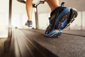 Recall Issued for all Peloton Treadmills After CPSC Warning