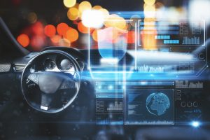 Words Matter When It Comes to Safety of Autonomous Vehicles